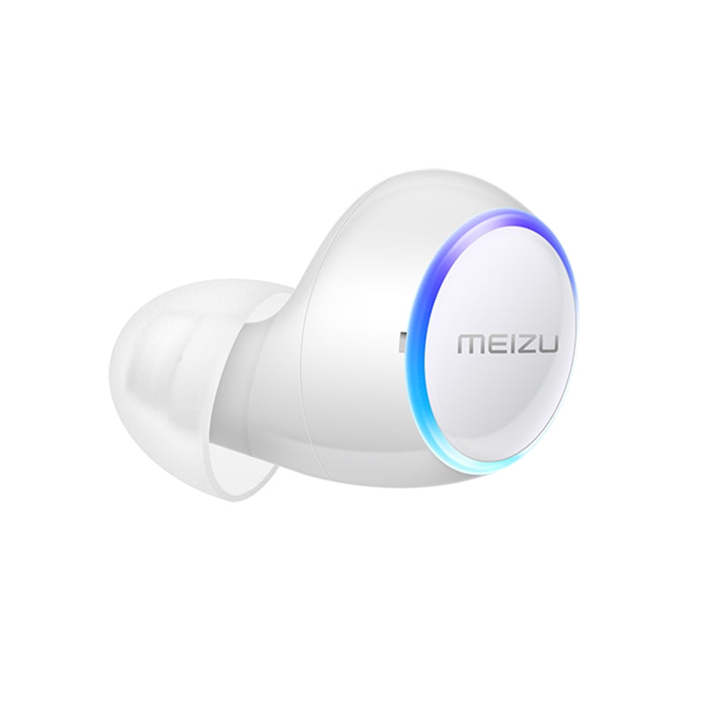 True Sound Bluetooth Earbuds