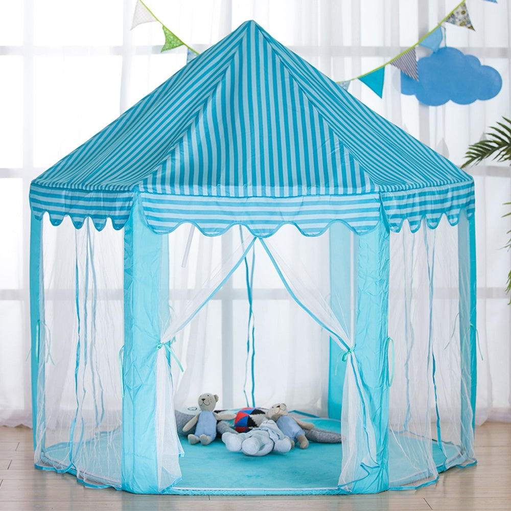 Princess Castle Tent