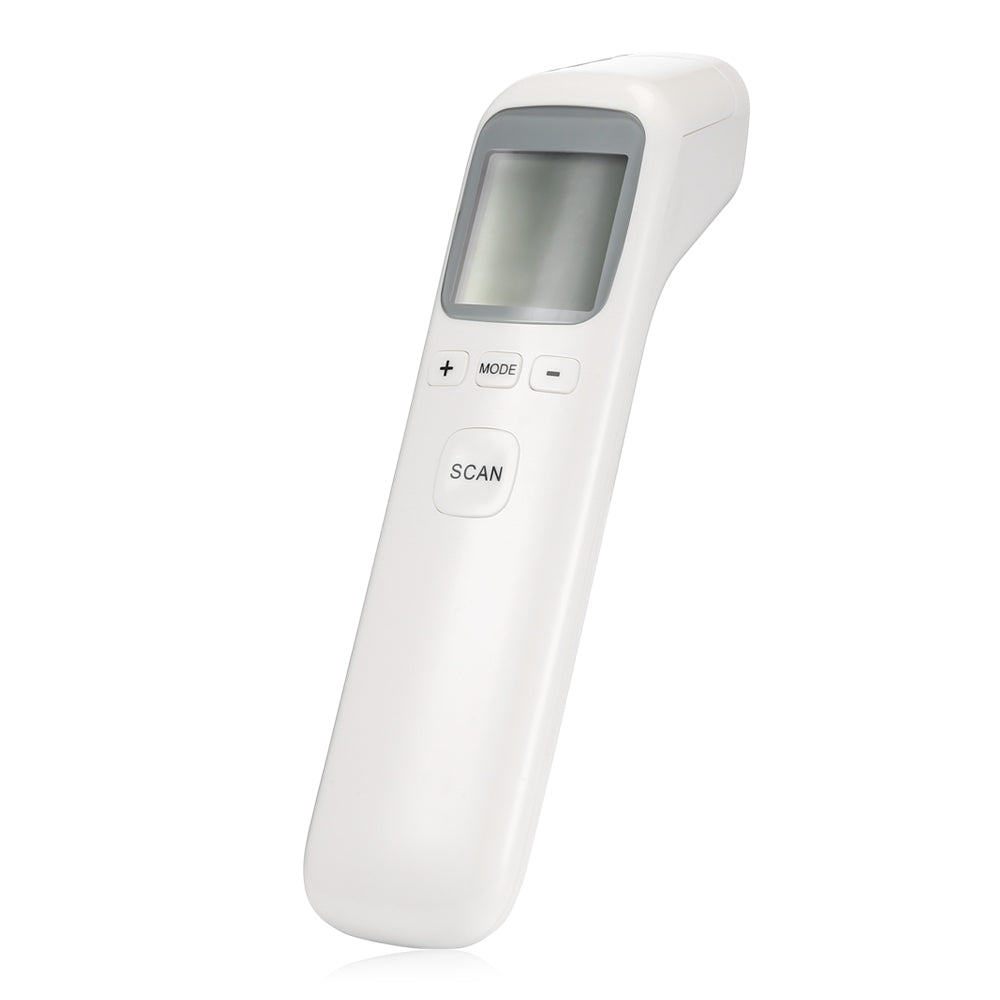 CK - T 1803 Non-contact Handheld Infrared Digital Thermometer with LCD Display