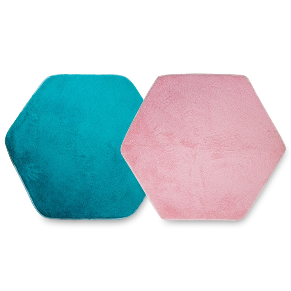 Foldable Baby Mat