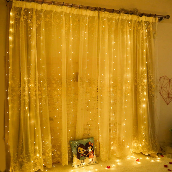 USB Light Curtain