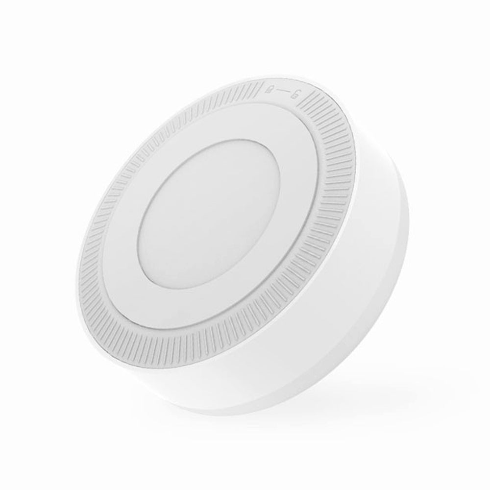IR Sensor Light