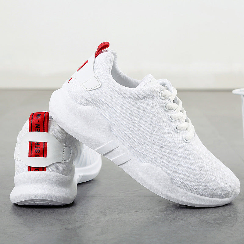 Breathable Sports Shoe