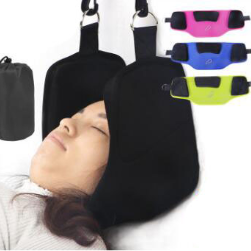 Neck Heaven Massager