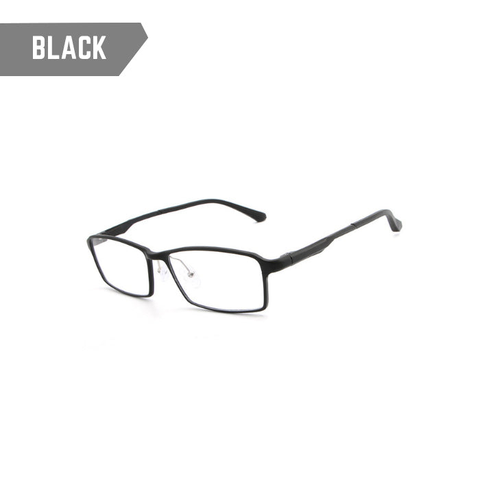 Lightweight Glasses Frame