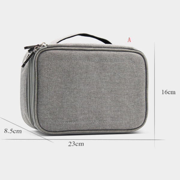 Digital Storage Bag