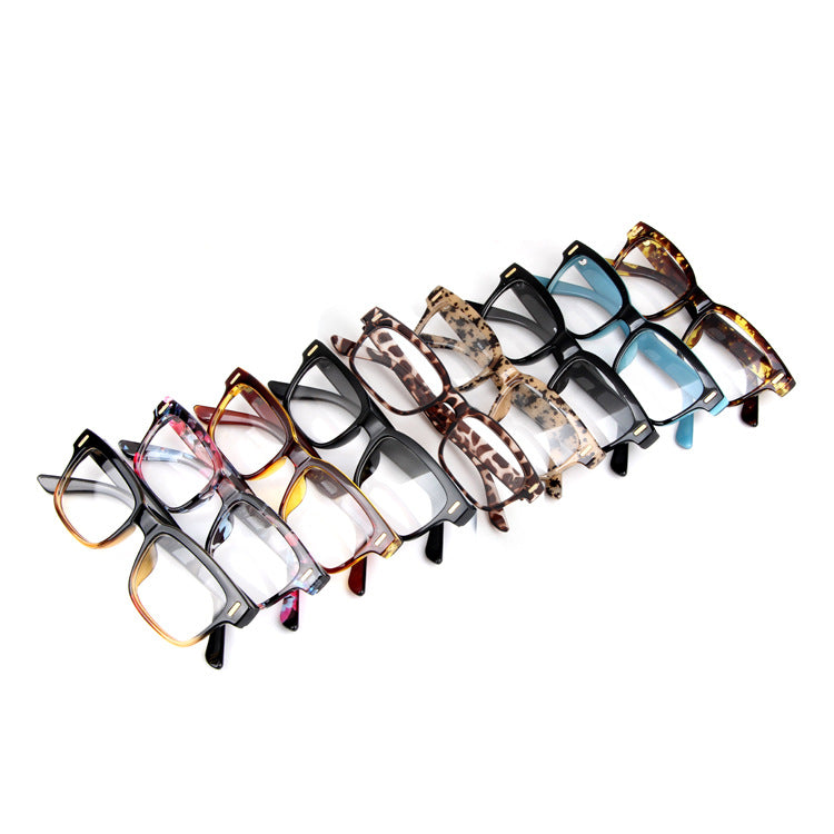 Trendy Glasses Frame