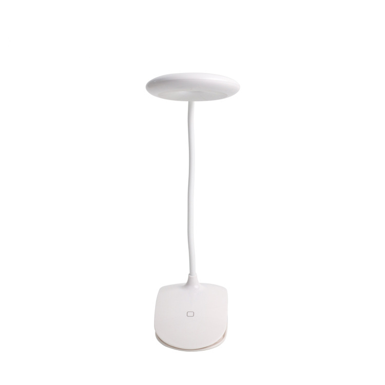 3 Level Recharbale LED Table Lamp