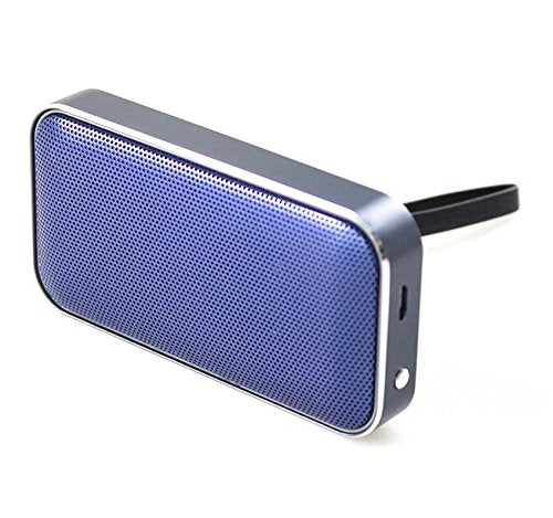 Hands Free Bluetooth Speaker
