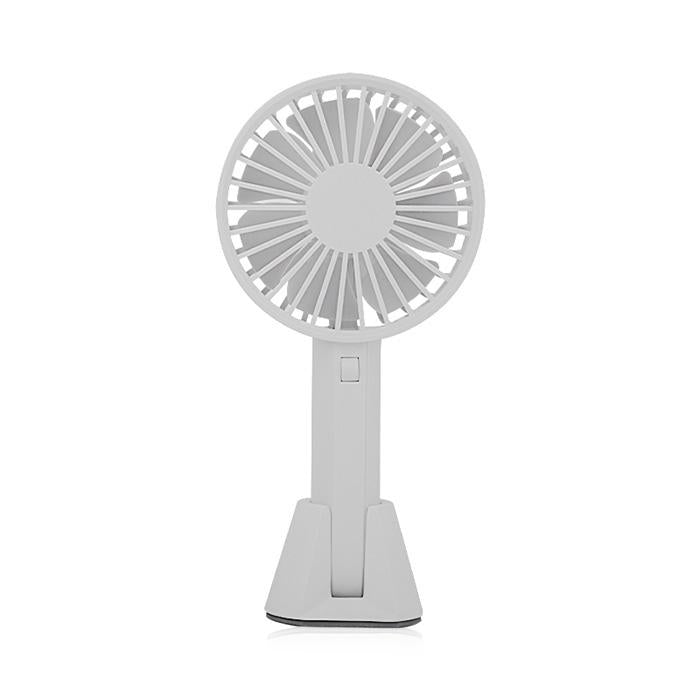 Xiaomi Youpin VH Stylish Portable Handhold Fan with a Detachable U-shaped Base