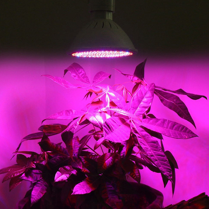 Full Spectrum LED Plant Light