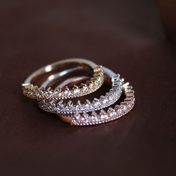 fashion women ring