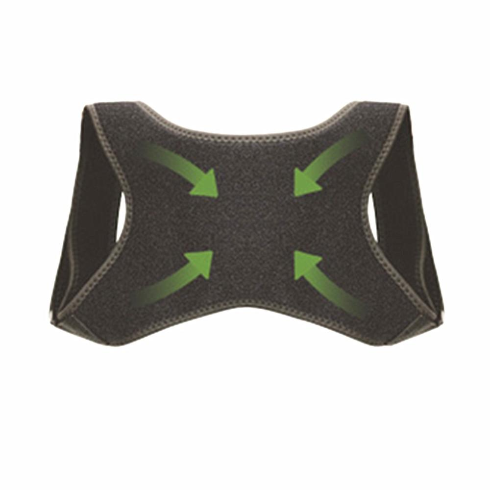 Adjustable Posture Corrector Kyphosis for Men and Children Women Top Quality