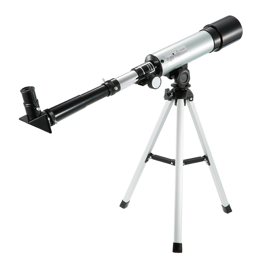 90X Space Telescope With Portable Tripod