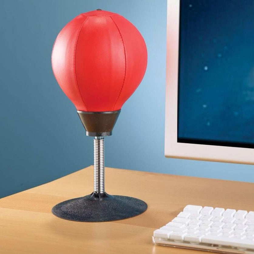 Desktop PunchingBall