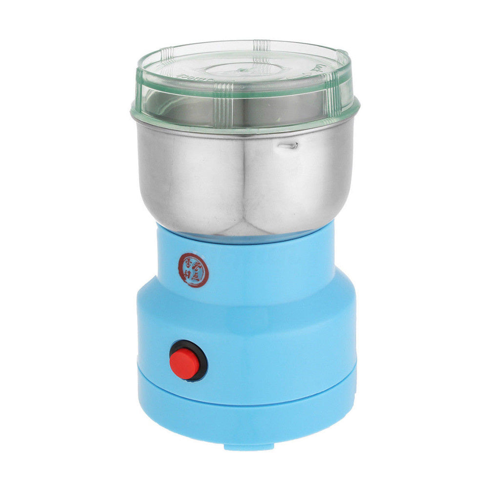 Electric Home Grinder