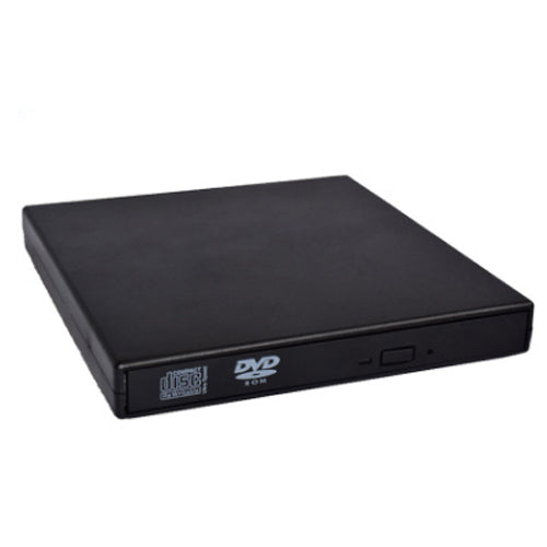 External Optical CD Drive