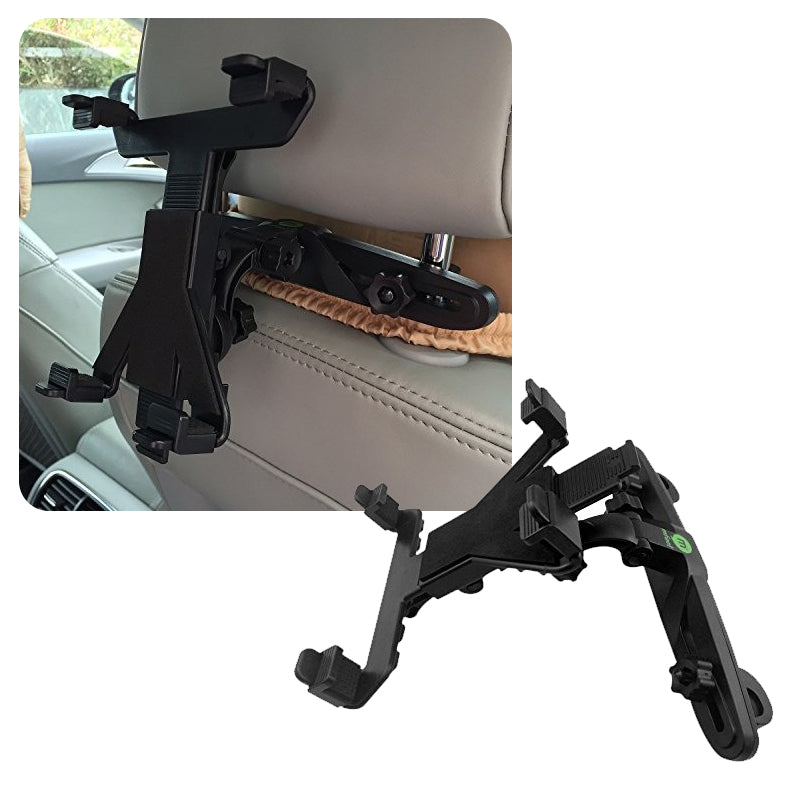 Car Tablet Holder