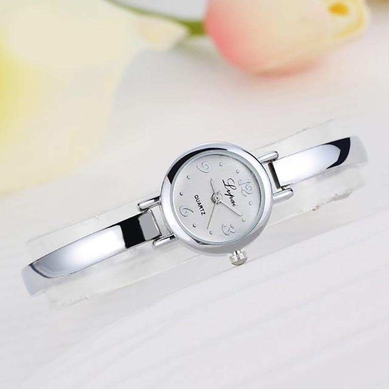 Quartz Bracelet Watch