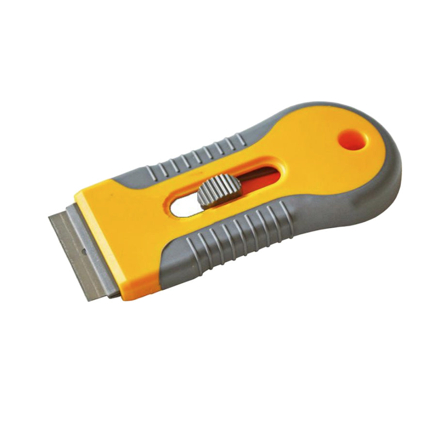 Mini Scraping Razor