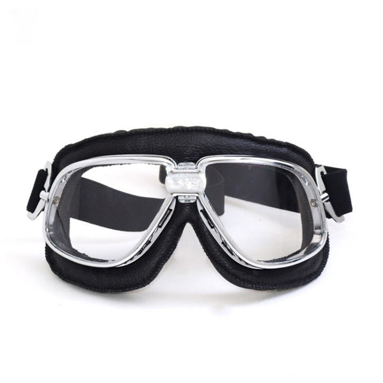 Riding Goggles