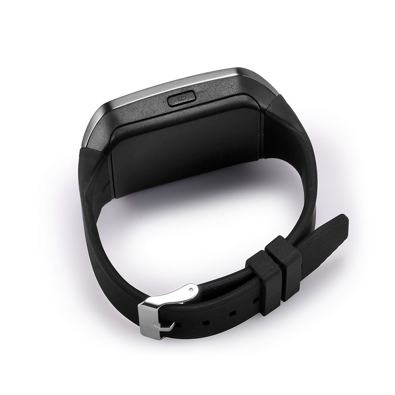 Bluetooth Smart Watch IOS/Android with Sim Card Support