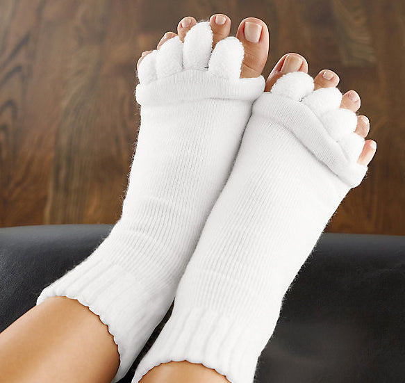 Massage Compression Socks