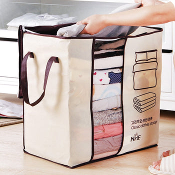 Space Saver Storage Bag