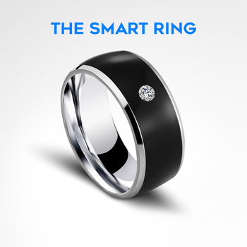 The Smart Ring