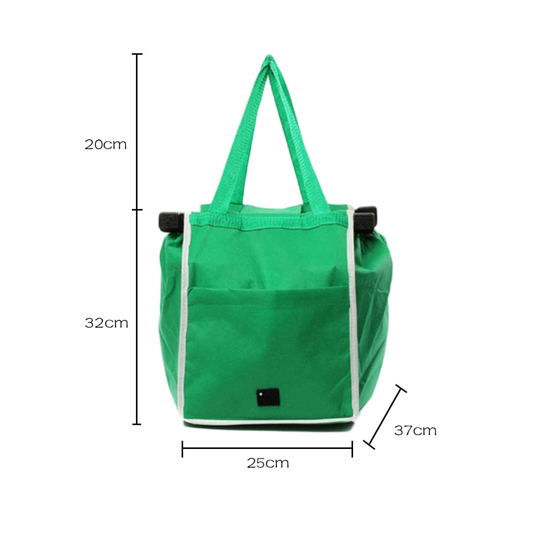 Durable Carry Bag