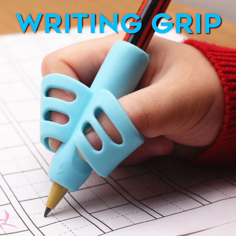Writing Grip