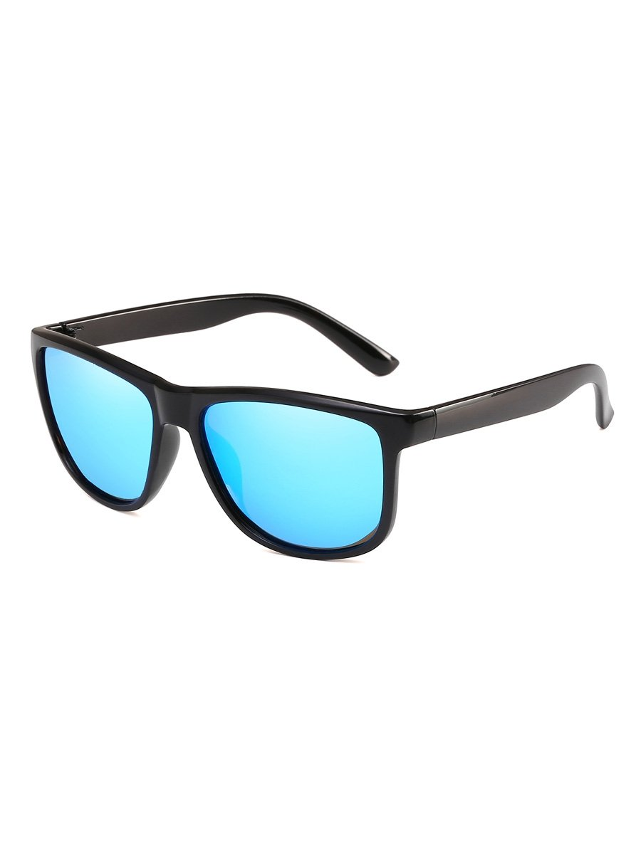 Outdoor Sports Driving Polarized Sunglasses