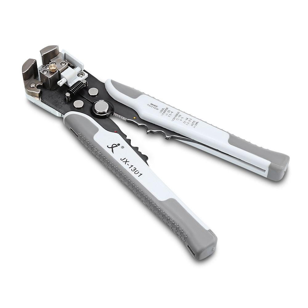 Multifunctional Ratchet