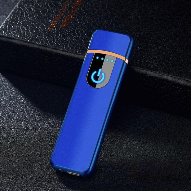 P-Touch Lighter