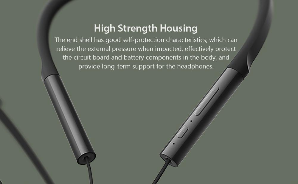 Bluetooth Earbuds