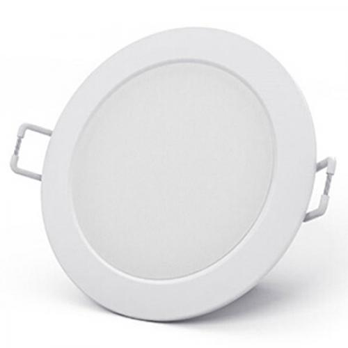 Philips 9290012799 200lm 3000 - 5700k Adjustable Color Temperature Downlight ( Xiaomi Ecosystem Product )
