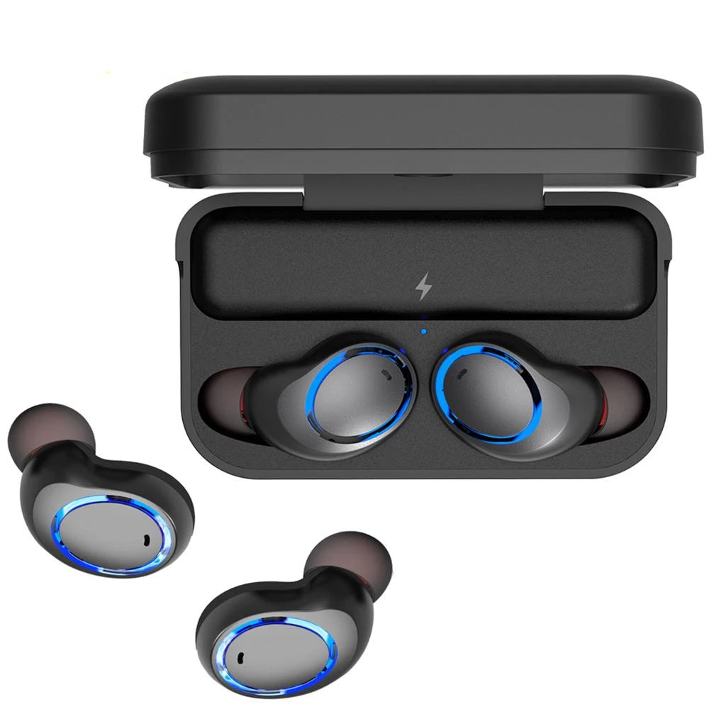 Professional  Wireless Earbuds