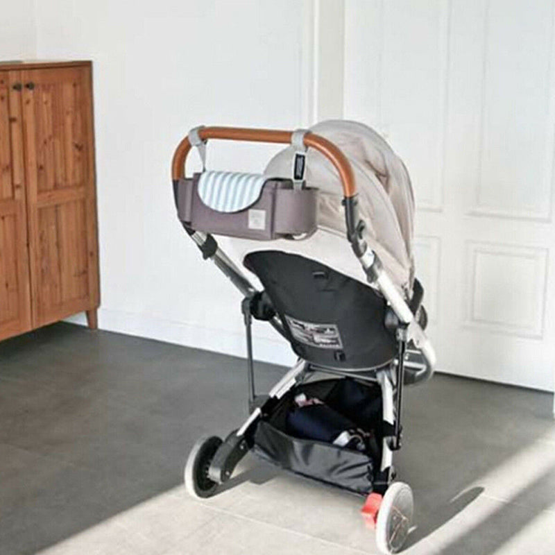 Nappy Baby Stroller Storage Bag