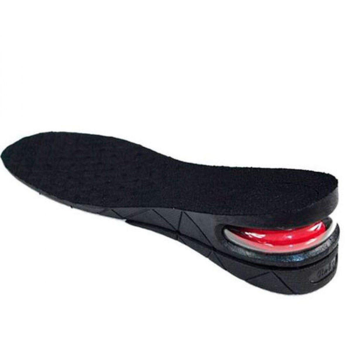 Cushioned Height Lifting Insoles