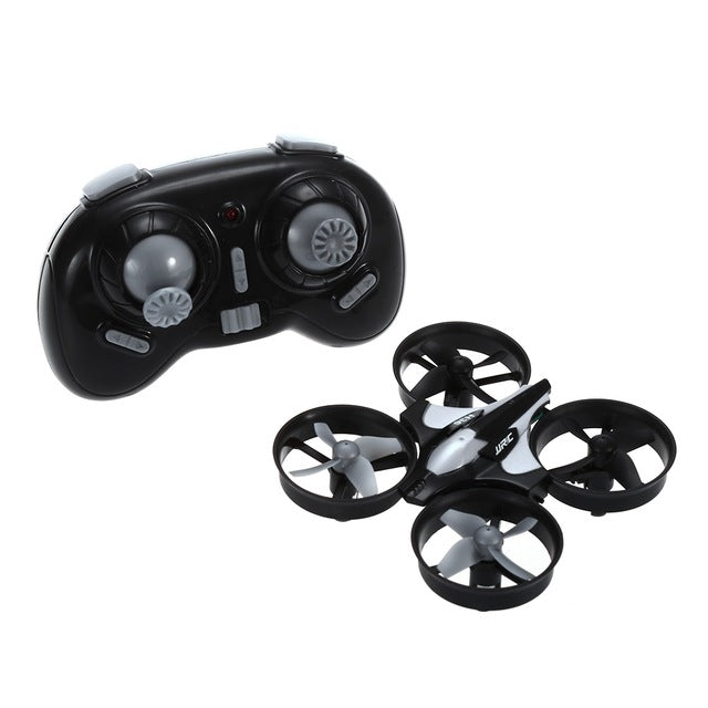 Mini Drone With One Key Return