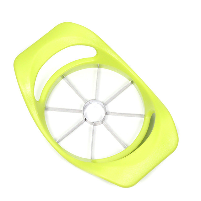 Super Fruit Slicer