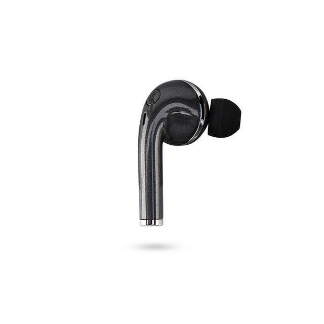 Mini Bluetooth Wireless Earphone with Microphone