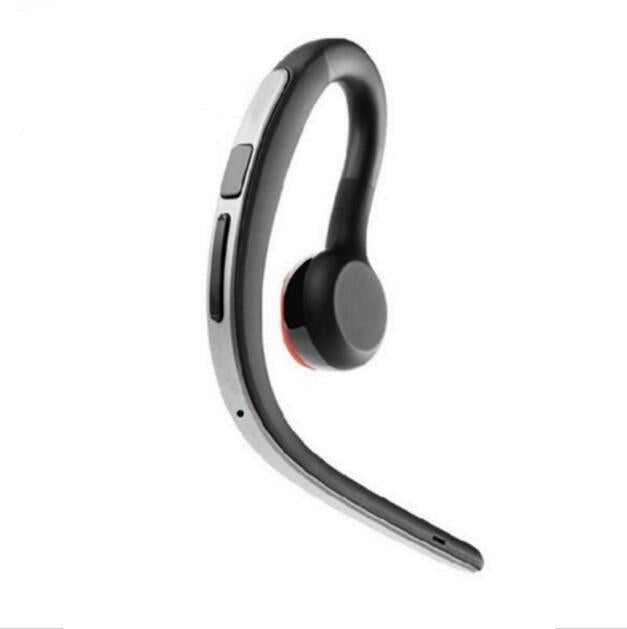 Handsfree Business Headset