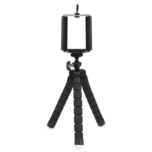 Mini Flexible Smartphone Tripod