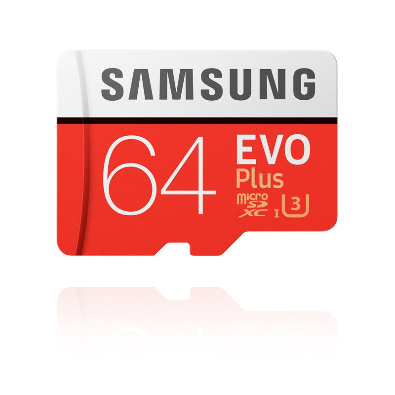 High Speed Mini Memory Card