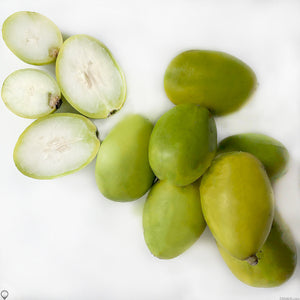 Ambarella (Indian Hog Plum)