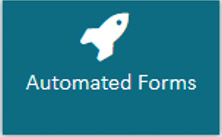 Automated Form