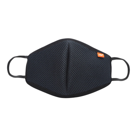 Wildcraft HYPASHIELD W95 Face Mask