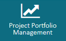 Portfolio Project Management