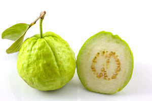 Guava Fruit – Indian Trading Company